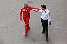 Fórmula 1 La F1 promete a los equipos firmar la nueva normativa para 2021 en junio