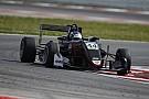 EUROF3 Test Misano, Giorno 1: svetta a sorpresa Vips. Schumacher è quarto