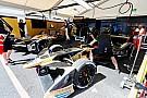 Für Fahrzeugwechsel: FIA installiert Überwachungskameras