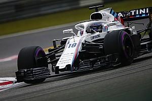 Felipe Massa: Williams war 2018 auf Geld aus