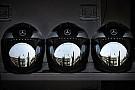 Формула 1 От середняков до чемпионов. История Mercedes после возвращения в Ф1