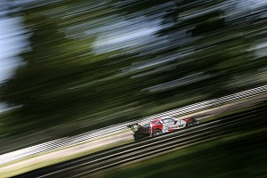 Carrera Cup Italia, sarà a Monza il gran finale del 2019