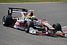 Super Formula Super Formula Suzuka: Pole Yamamoto'nun
