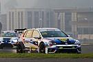 TCR China: Alex Hui e Sunny Wong confermati dal Teamwork Motorsport