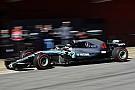 Формула 1 В Mercedes припугнули соперников доработанным режимом мотора
