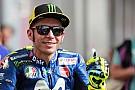 Rossi: Motivasi balap dan ambisi gelar ke-10