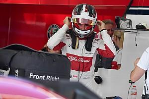 Ilyen, amikor egy vérprofi F1-es megy körbe Monacóban