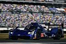 IMSA Hasil lengkap kualifikasi Sebring 12 Jam