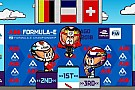 Formula E Vídeo: el ePrix de Santiago de Fórmula E por MinEDrivers