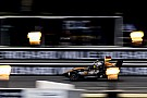 Speciale Diretta video: Race of Champions - Sabato