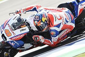 MotoGP Noticias Miller