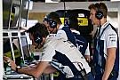 Formel 1 Rookie Sirotkin: Frank Williams hat ihn nicht erkannt ...