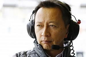 Viszi magával a Renault a Honda kirúgott F1-es főnökét