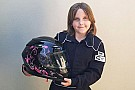 Drag Una piloto de 8 años perdió la vida en Australia