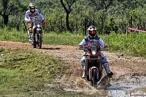 Egyéb motorverseny Motorsport.com hírek Még egy teszt, és Horváth Lajos megkezdi élete versenyét