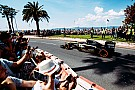 Formula 1 Inside Renault's F1 Tour de France