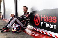 Pourquoi Grosjean a choisi l'IndyCar mais ne fera pas l'Indy 500
