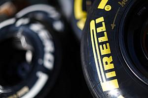 Formel 1 2019: Pirelli gibt erste Reifenmischungen bekannt