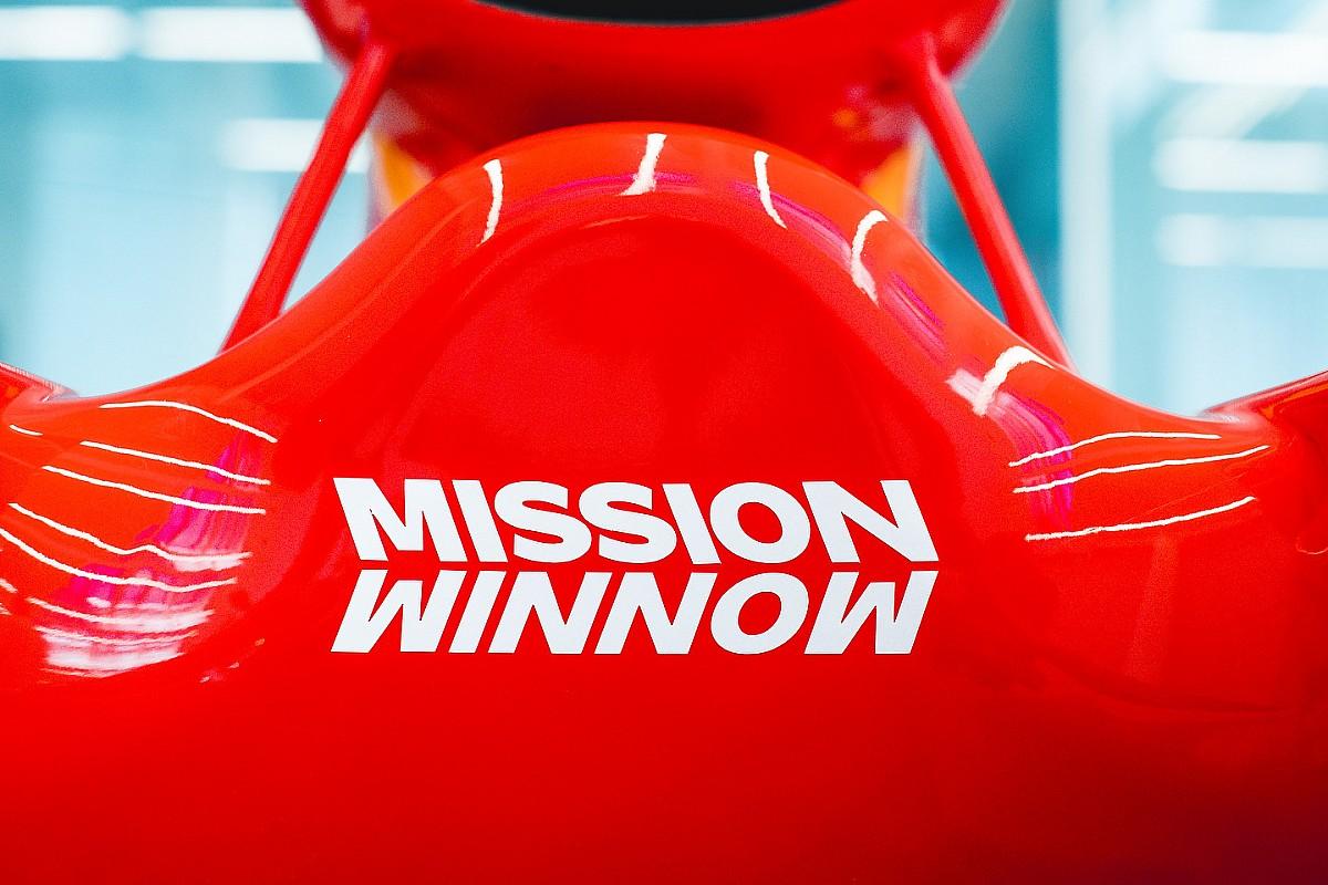A Ferrari és a Phillip Morris komoly gond elé nézhet az Ausztrál GP-n?!