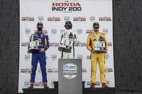 Has Andretti Autosport truly recaptured its lost form?