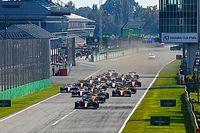 Formule 1-coureurs zien geen heil in alternatieve kwalificaties