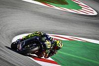 """Rossi: """"Huidige vorm goed genoeg om door te gaan in 2021"""""""