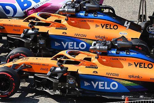 GP de España: ¿qué papel jugarán los neumáticos?