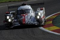 WEC Spa: Rebellion verslaat Toyota voor de pole