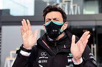 """Mercedes detona sugestão de Ferrari e Red Bull sobre motores: """"Insulto"""""""
