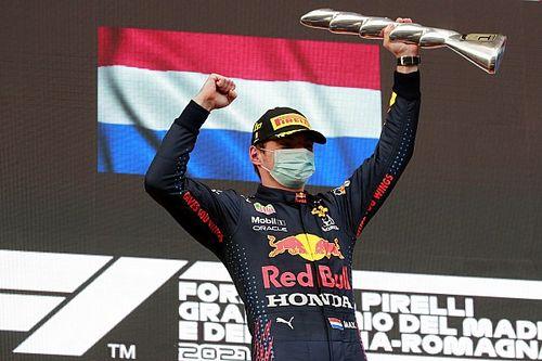 Analyse: Winnaars en verliezers van F1-spektakel in Imola