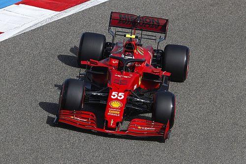 F1 2021: ecco gli orari TV di SKY e TV8 del GP di Imola