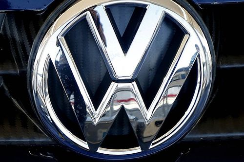 Доменикали объяснил, как привлечет VW в Формулу 1
