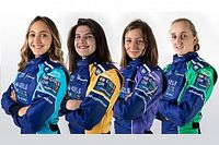 FIA Girls on track: a Maranello inizia la finale