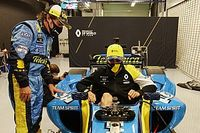The mantra Ocon must follow to challenge Alonso at Alpine