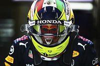 """Horner te spreken over Perez: """"Grijpt deze kans met beide handen aan"""""""