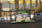 Le Mans 2005 - La course contre la montre de Sébastien Loeb