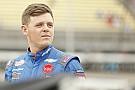 NASCAR XFINITY Spencer Gallagher gets new crew chief in NASCAR Xfinity Series