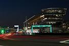 Le Mans 24 Jam 2017 dalam 24 foto