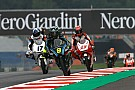 Moto3 24 Pembalap Moto3 didenda 500 euro