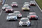 TCR Benelux TCR Benelux: tweetal Mondron / Altoè wint de 'Long Race'