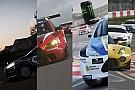 Дайджест симрейсинга: запись на бету GT Sport и геймплей DiRT 4