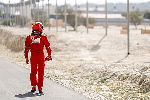 Формула 1 Топ список Відео: 10 незабутніх моментів Формули 1 2017 року