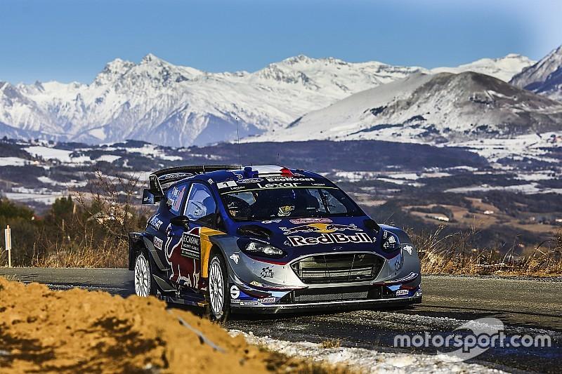Pronostics WRC & WRC-2 2018 Wrc-rally-monte-carlo-2017-sebastien-ogier-julien-ingrassia-m-sport-ford-fiesta-wrc