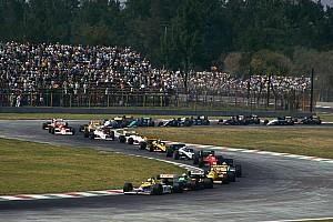 Формула 1 Самое интересное За 30 лет до нашей эры. Где сейчас гонщики, выступавшие в Ф1 в 1987-м