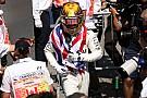 Formule 1 Lewis Hamilton Champion à Austin si...