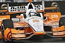 IndyCar Newgarden supera Rossi e vence em Toronto; Castroneves é 8º