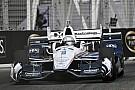 IndyCar IndyCar Toronto: Pagenaud pakt zijn eerste pole van het seizoen