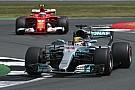 Вольф решил не делать выводы о форме Mercedes до Гран При Венгрии