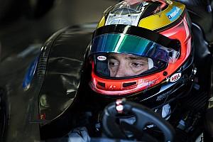 Formula E Reporte de calificación Vergne se lleva la primer pole de la temporada en la Fórmula E