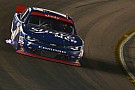 Analysis: Winning still not a must in new NASCAR Chase format